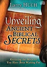 Audio CD - Unveiling Ancient Biblical Secrets (1 CD)