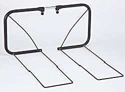 image of EasyComforts bed rail