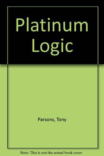 Platinum Logic