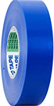 PT21BLU Blue 20Mt Nitto Tape Pvc Electrical Tape - 9317829002858