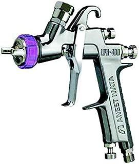 Iwata LPH400-134LVB GUN ONLY(8424.20 (IWA-5700)
