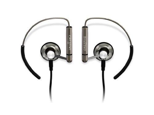 Aurvana Air Headset Black