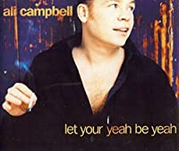 Let Your Yeah Be Yeah
