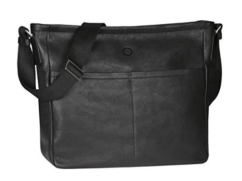 Sonnenleder - hochwertige Tasche