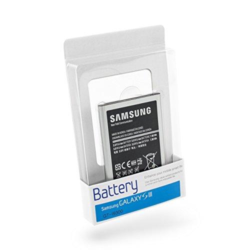 SAMSUNG - Batería Galaxy S3