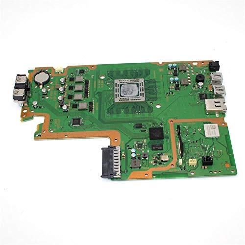 Sony Ps4 Playstation 4 CUH 1216a Mainboard