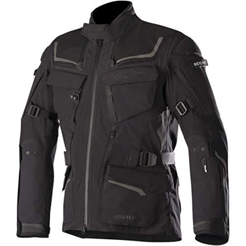 Alpinestars Chaqueta moto Revenant Gore-tex Pro Jacket Tech-air Compatible...