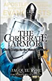 The Corporate Armor: God's Design for the Victorious Church