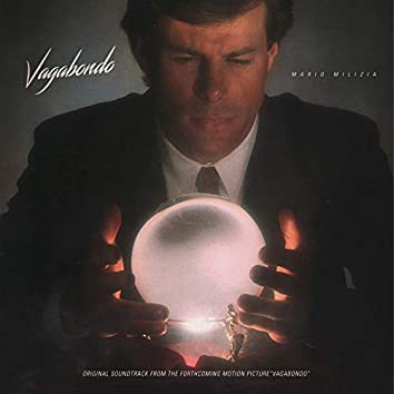 Vagabondo (Original Motion Picture Soundtrack)