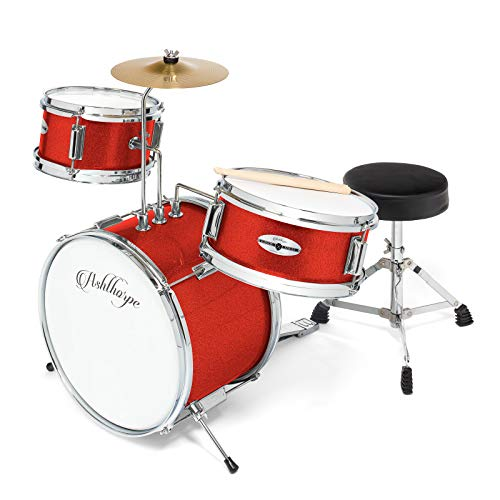 Best gammon kids drum set
