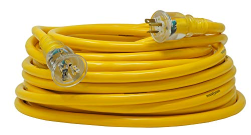 Best 20 gauge extension cord on the market