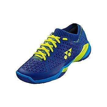 YONEX Power Cushion Eclipsion Z Wide Badminton Shoes- Midnight Navy  M5.5