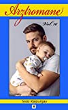 Arztromane Vol. 10: Babyalarm (German Edition)