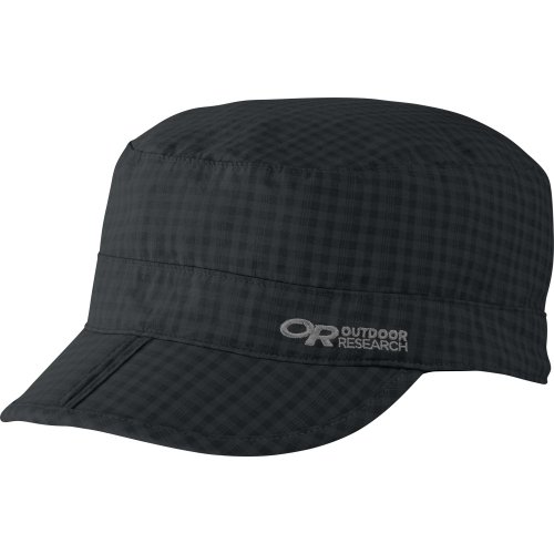 Outdoor Research Radar Pocket Cap - UV Protection Foldable Hat