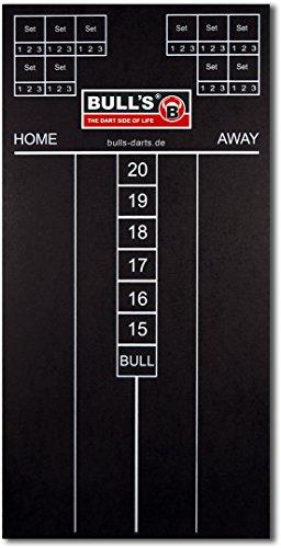 embassysport Bull's Chalk Board Typ: 30 x 60 cm