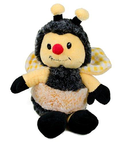 comme une marionnette Doudou Peluche Sweety Inware 7966 24 x 18 cm