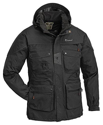 Pinewood 5080 New Dog Sports Jacke Herren S
