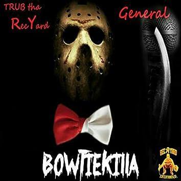 BowTieKilla
