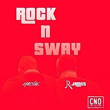 Rock n Sway