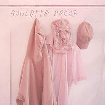 Boulette Proof