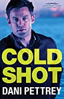 Cold Shot 0764211978 Book Cover