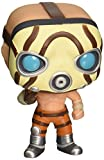 Funko Pop Games: Borderlands Psycho Action Figure by