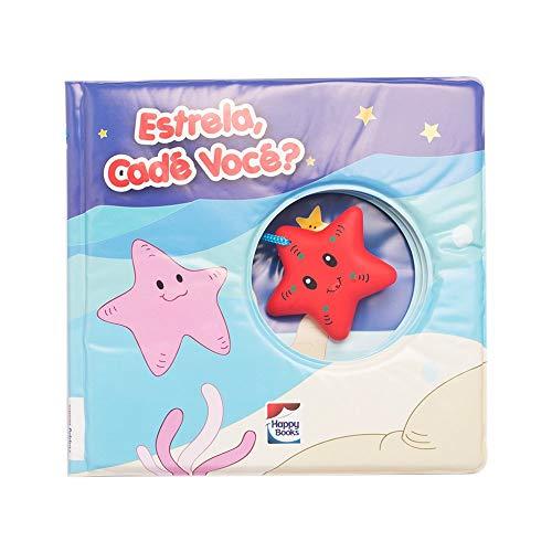 Mar encantado: estrela, cade você?