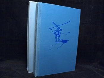 Hardcover Robinson Crusoe Book