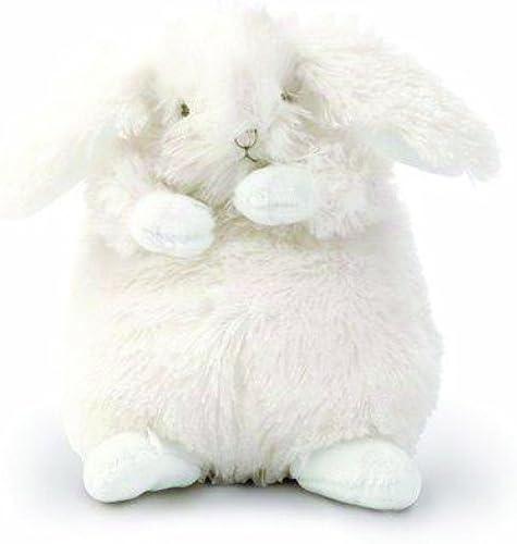 barato en línea Bunnies Bunnies Bunnies by the Bay Wee Plush, Ittybit by Bunnies by the Bay  artículos de promoción