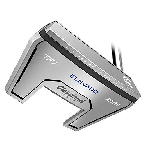 Cleveland Golf 2135 Satin Elevado