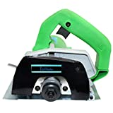 Pro Power EC4 Handheld Cutting Machine for Wood/Marble/Tile Cutter (1050 W)