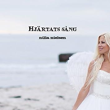 Hjärtats sång