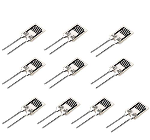 Aihasd 10X HR202L Feuchtigkeits beständigkeit Feuchte Sensor