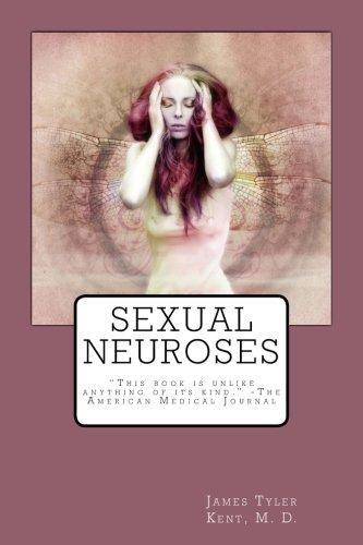Sexual Neuroses