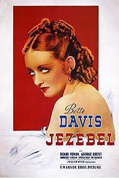 Best bette davis color Reviews