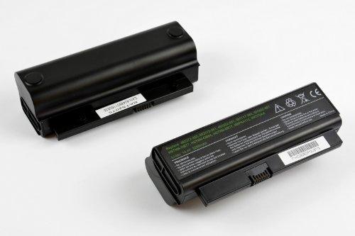 Batterie de rechange compatible avec hP/cOMPaQ hSTNN-xB54/84