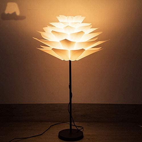 Chinese floor lamps _image0