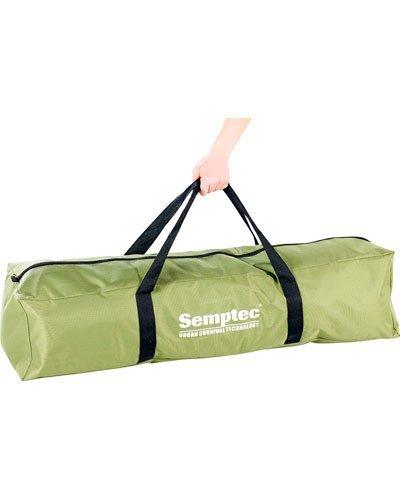 Semptec Urban Survival Technology Feldbett 4in1 - 7