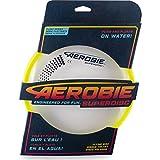 Aerobie- Superdisc - Disco volador para dados precisos, varios colores,...