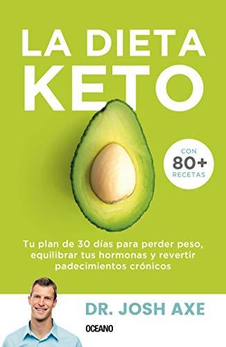 andrei laslau dieta keto meniu - Documente Pdf și cărți electronice Descărcare gratuită