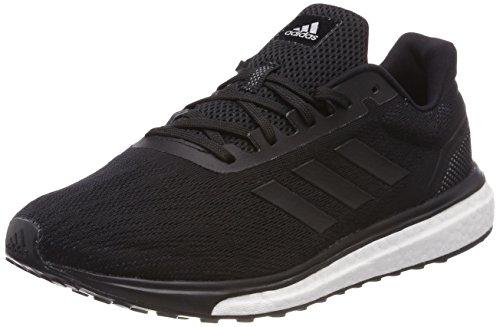 Adidas Response M, Zapatillas de Trail Running para Hombre, Gris (Gritre/Negbas/Ftwbla 000), 49 1/3 EU