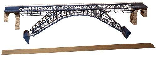 FALLER 120535 - Bietschtal-Brücke