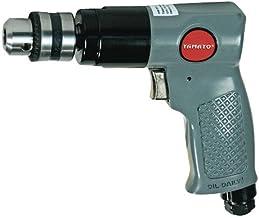 YAMATO 17010565 Taladro neumático a derechas, 10 mm