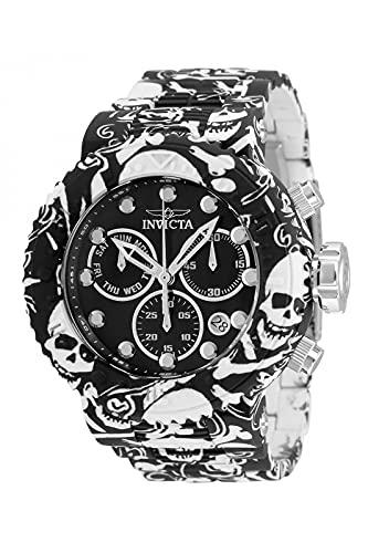 Invicta Pro Diver 35421 Reloj para Hombre Cuarzo - 52mm