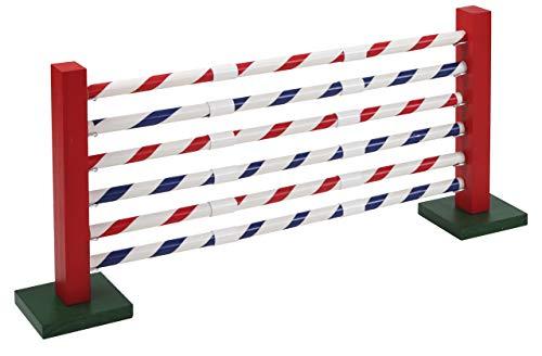 Agility Salto vertical para roedores 70 x 5 x 35 cm