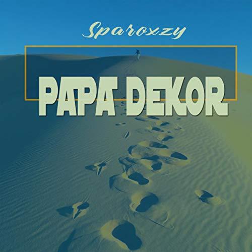 Papa Dekor