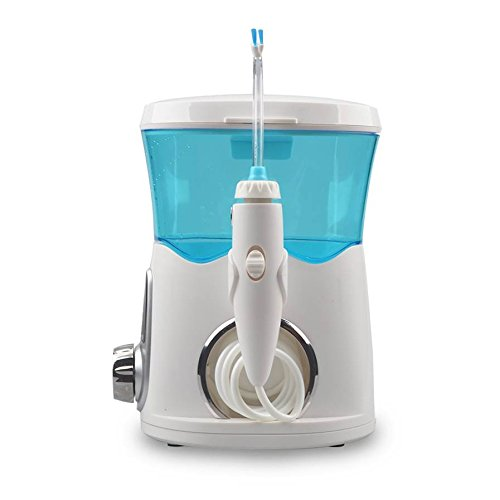 Water Flosser Dental Care Water Jet Oral Irrigator Flosser YASI-912