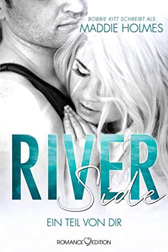 Riverside: Ein Teil von dir