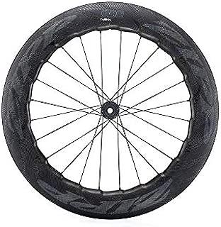 Zipp 858 NSW Carbon Clincher Road Wheel