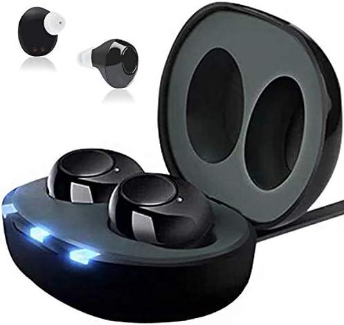 Top 10 Best msa sound amplifier 30x
